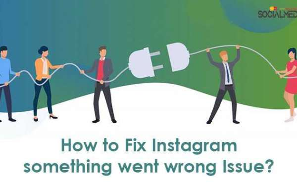 Why Can't I Log In To Instagram?
