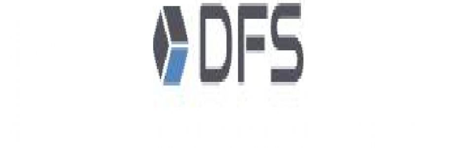 DFS Services Cover Image