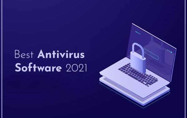 Best Antivirus Software 2021