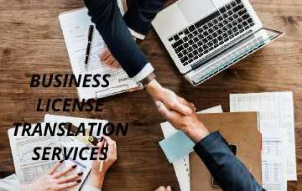 Digital Marketing and Business Translation Services