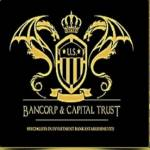 investment banks for sale Profile Picture