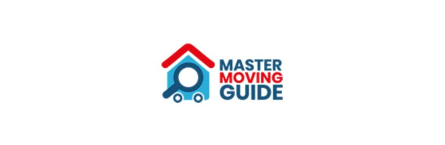 Master Moving Guide Cover Image