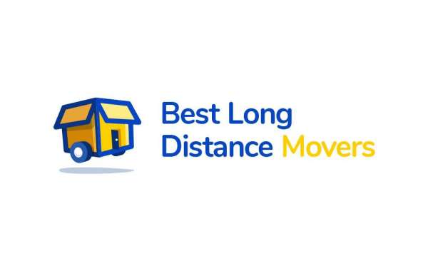 Best Long Distance Movers