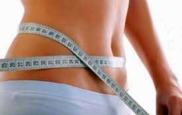 Meta Slim Complete:-Use stored body fat as a source of energy