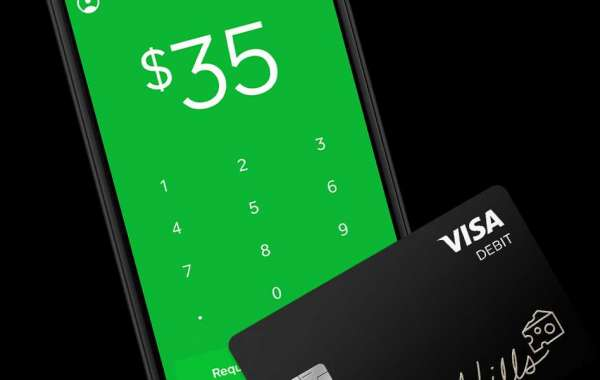 Will Cash app customer service help to avoid affirmation requested?