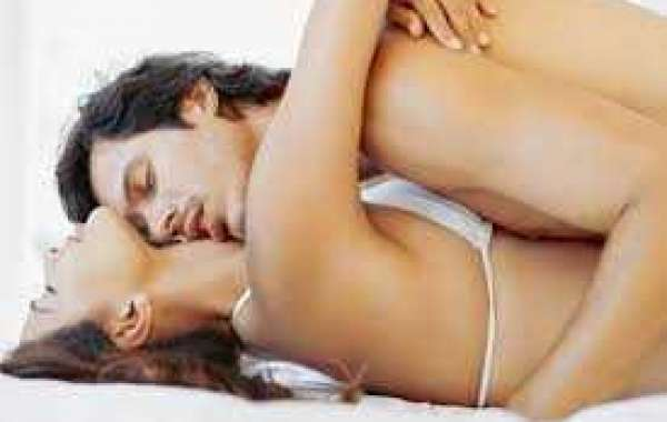 Gold XL Male Enhancement:-Cure the infertility and boost testosterone level