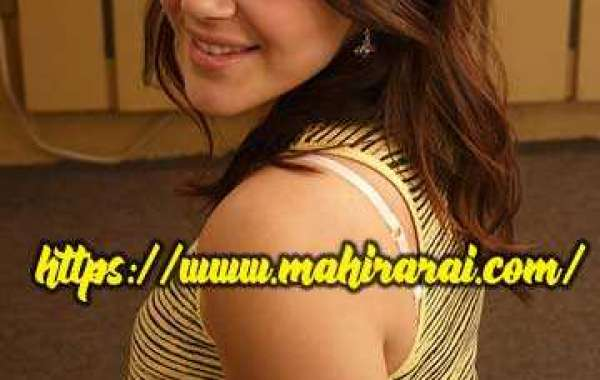 Top Class Offer Escort Services in Hyderabad