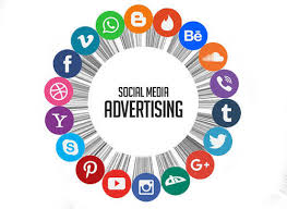 11SocialMediaMarketingServicesand Tools That You Should Try Today – Espial Solutions
