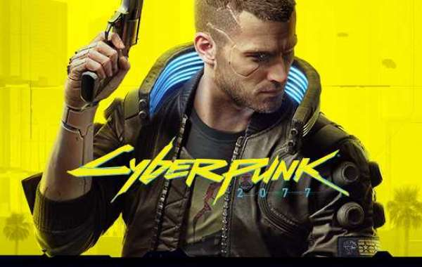 Cyberpunk 2077 mods can allow hackers to take control of your PC