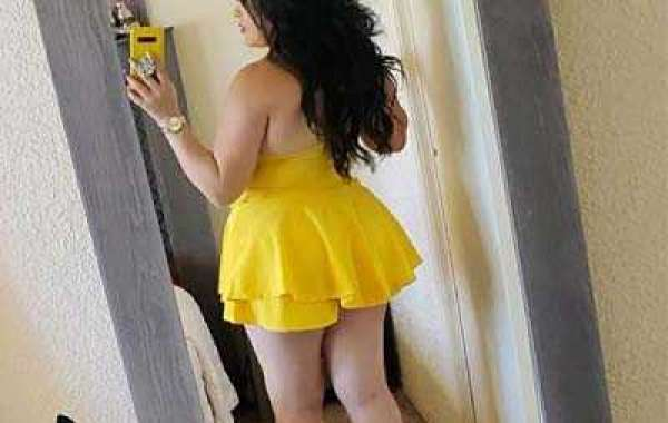 Call Girls In South Extension 8506097781 Escort Agency In Delhi Ncr