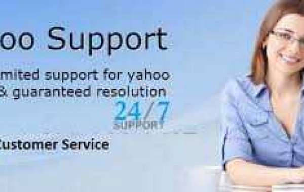 Horrible interface the purpose behind how can I speak to a Yahoo representative? Hit keep up.