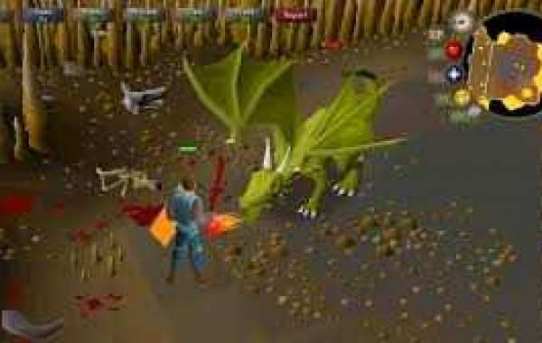 OSRS Tenting Abyssal Demons Suggestions