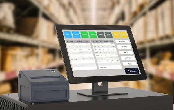 Benefits of Multi-Warehouse Inventory Management through Inventory Systems!