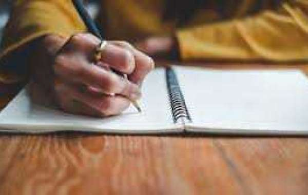 Become familiar with the Art of Persuasive Essay Writing