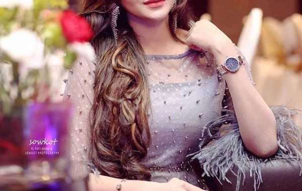 Best Escorts Service In Lahore