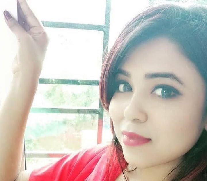 Want Independent Female Escort Services in Pune, Call Girls in Pune to Make Your Life Happy: Sex with Foreign Girls, Everybody Have Hidden Desire. Contact Taniya Pune escorts agency
