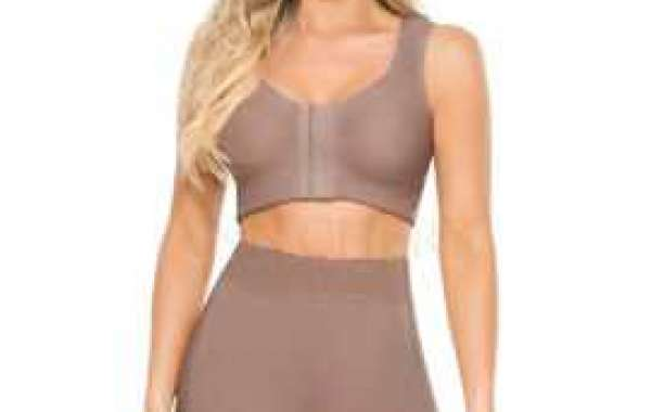 Anti- Allergic Bra – Everything You Need To Know & Why You Need It