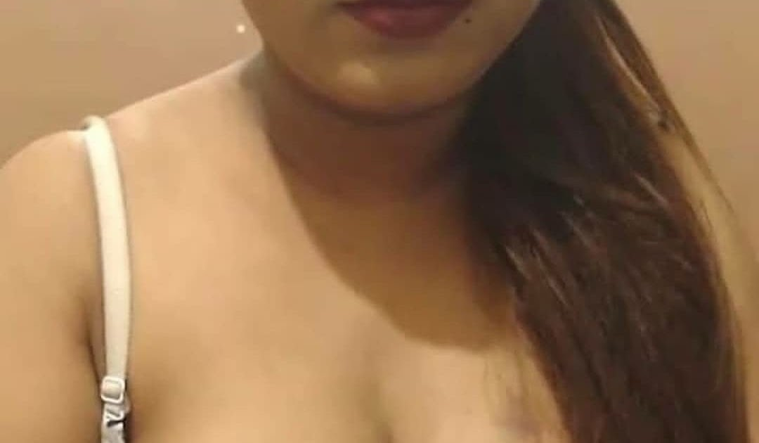 Want Independent Female Escort Services in Pune, Call Girls in Pune to Make Your Life Happy: Call and meet our Pune Call Girls at your doorstep