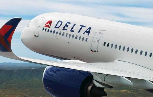 How To Switch Or Update The Delta Airlines Booking Flight?