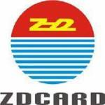 Zdcard Tech Profile Picture