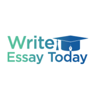 Write my Essay for Me | Cheap Essay Writer Service | $6/Page