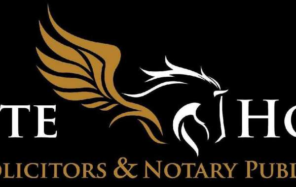 The top five tips regarding the Notary public services