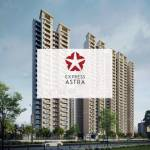 Express Astra Profile Picture