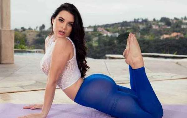 Find Unmatched Satisfaction With Pune Escorts