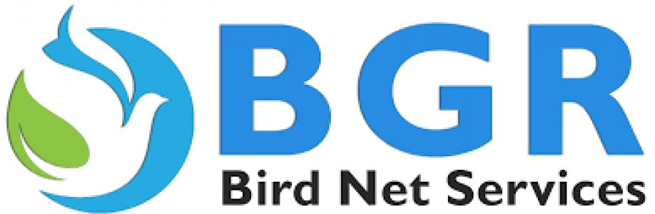 Bird Net Services Cover Image