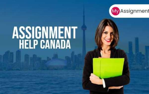 Enjoy the most peaceful academic ride with the efficient all assignment help Canada service by the Myassignmenthelpau pl