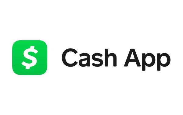 Methods to Send Money from PayPal to Cash App