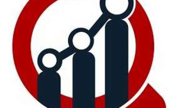 Managed Pressure Drilling Market 2021 Share, Growth, Evaluation, Geographical Analysis and Revenue by Regions -2027
