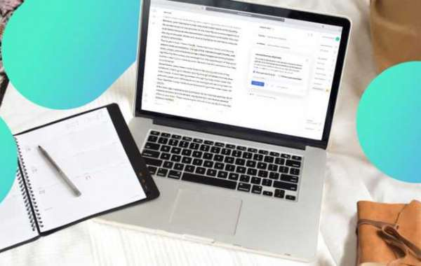 Tips For Writing an Effective Essay Paper