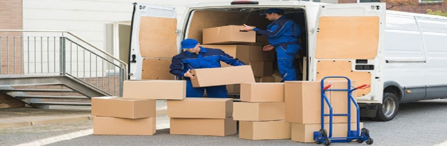 Better Removalists Melbourne Cover Image