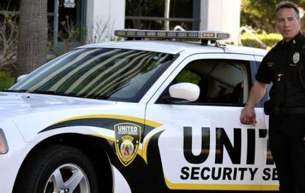 6 Convincing Reasons to Hire Security Guards For Orange County