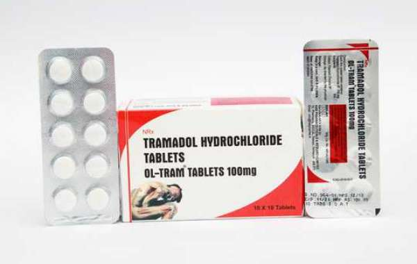 Is Tramadol good for pain relief?