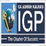 Igp Institute Profile Picture