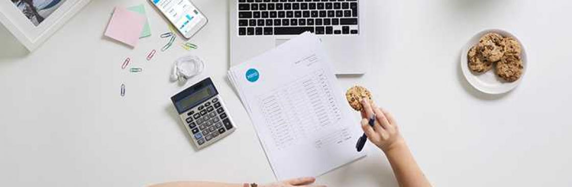 TCA Accountants and Bookkeepers Cover Image