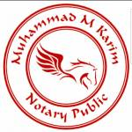 White Horse Notary Public Profile Picture