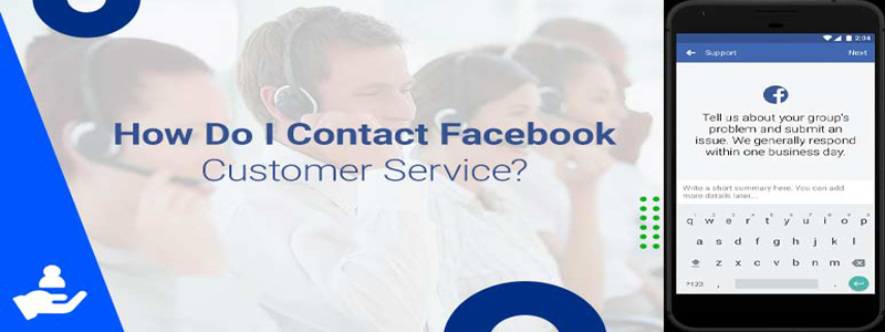 Facebook Customer Service | Call experts via toll-free support number