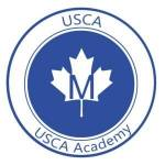 USCA Academy Profile Picture