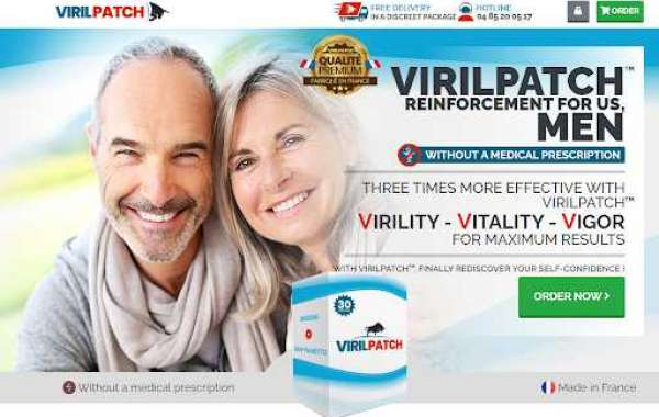 How To Use Viril Blue For The Best Results?
