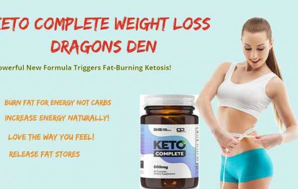 http://ketocomplete.co.uk/