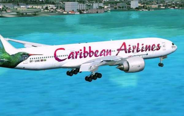 Caribbean Airlines Cancellation Policy | Refund