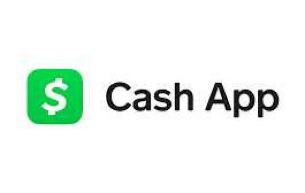 Get All Your Doubts Solved By Industrious Experts At Cash App Number