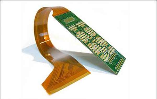 What is the difference between soldering FPC and PCB