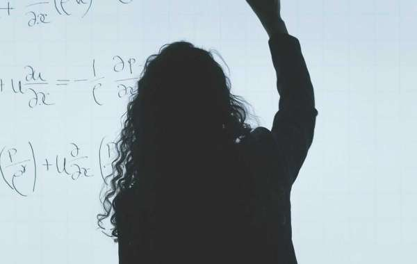 Guidance for completing the math homework effectively