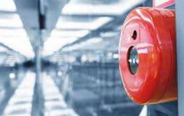 Best Fire Alarm Systems