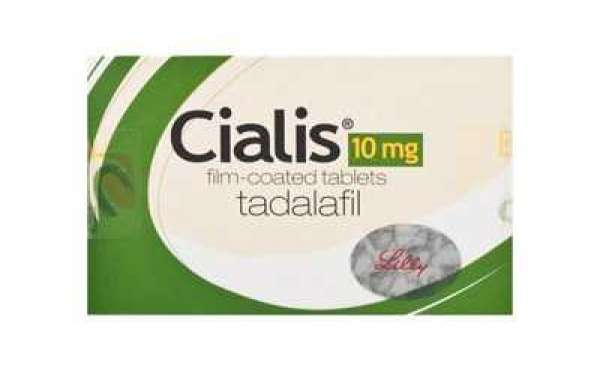 Buy Cialis online UK to Bring Back Romance in your bedroom