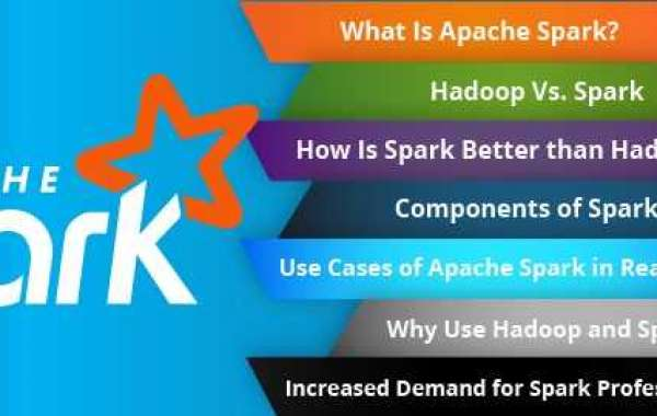 Improving Apache Spark for Python Users